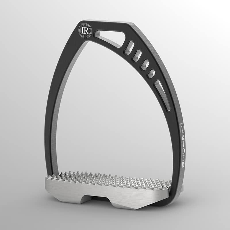 copertina-colosseo-elite-nero-alluminio