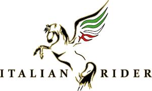 logo-Italian-Rider